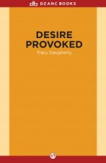 img-desire-provoked_10262596725